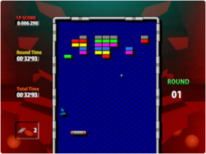 Arkanoid_Plus_NSU