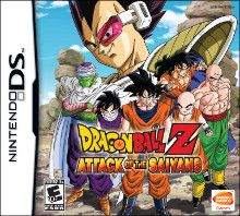 dbzcover