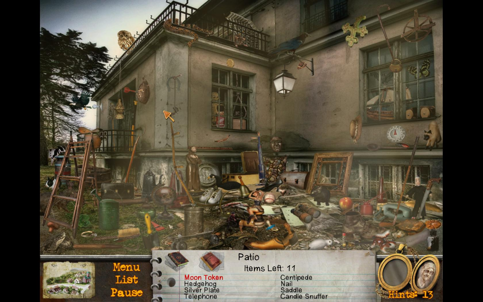 List Of Best Hidden Object Games For Pc  / Download Hidden Objects Games For Android Best Free Hidden Objects Games Apk Mob Org : The windows store has a respectable collection of these puzzle games that deadly puzzles: