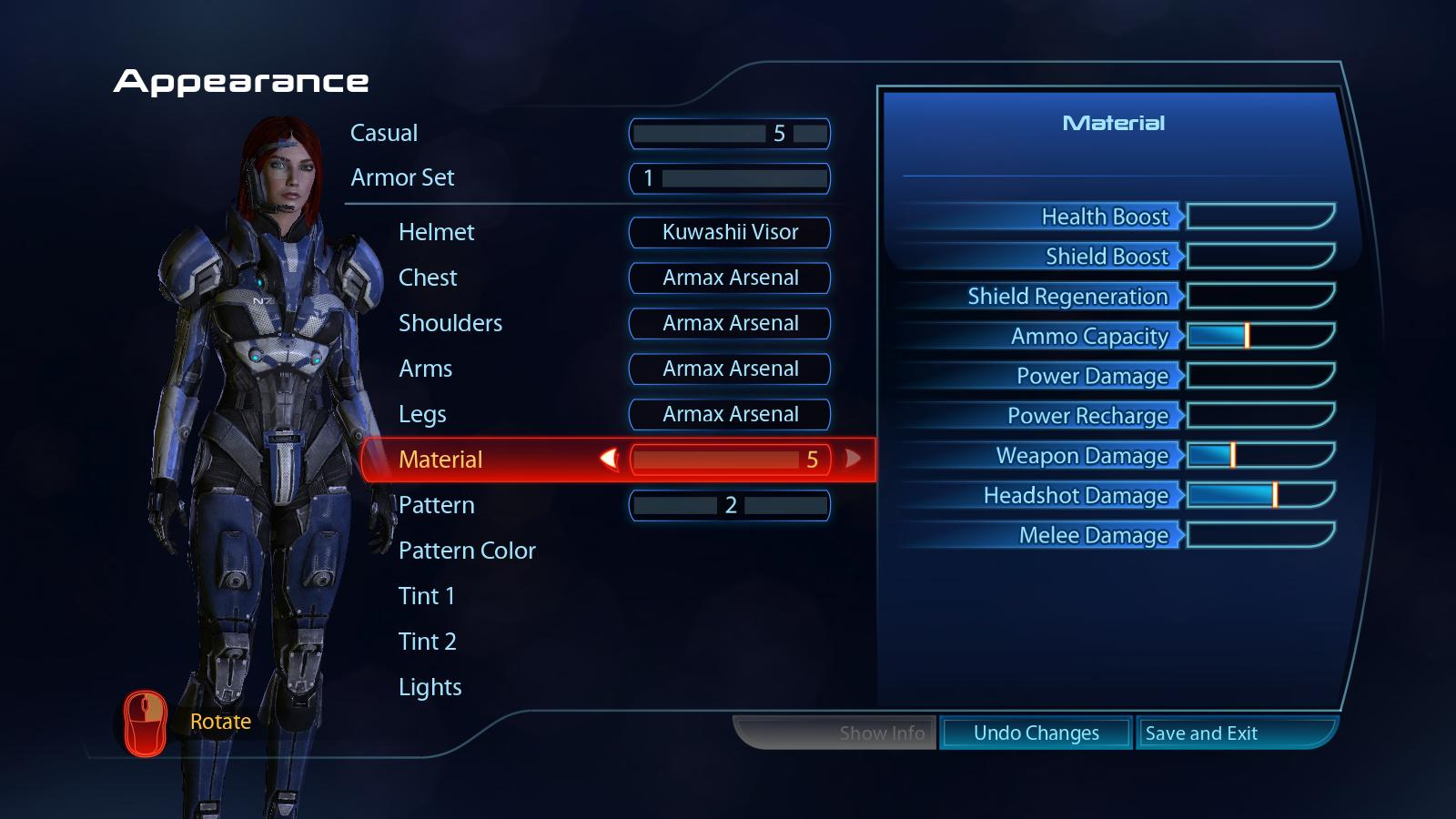 how to get mass effect 3 on pc