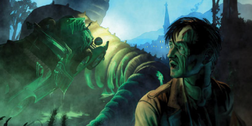call of cthulhu tabletop pdf