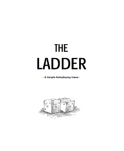theladdercover