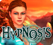 hypnosiscover