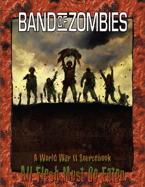 afmbe argh thar be zombies pdf