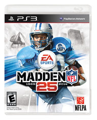 madden25cover