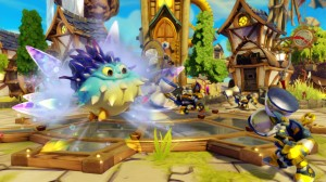 Skylanders SWAP Force_Pop Thorn