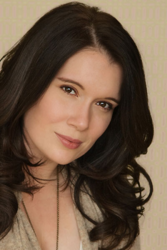 monica rial interview