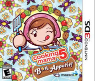 cookingmamacover