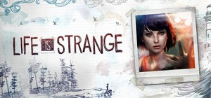 lifeisstrangecover