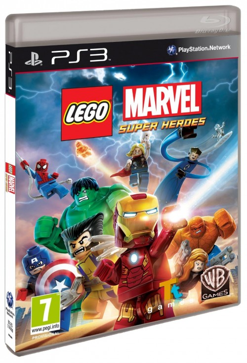 New Lego Games For Ps3 : Game collection roundtable warhammer the end