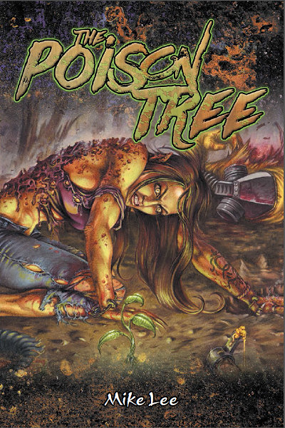 """review a poison tree To fully understand """"a poison tree"""", many students will find it helpful to review the biblical story of adam and eve the poem contains a number of allusions to chapter 3 of the book of genesis in the story, adam and eve eat from the forbidden tree of knowledge."""